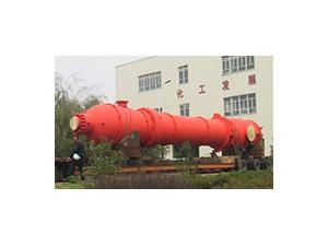 高压ling凝器